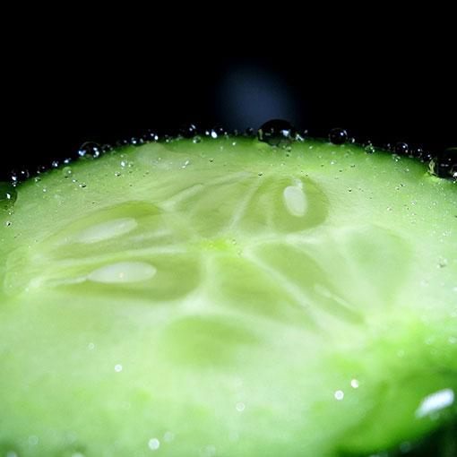 Cucumber-Cleansing-Exfoliator2