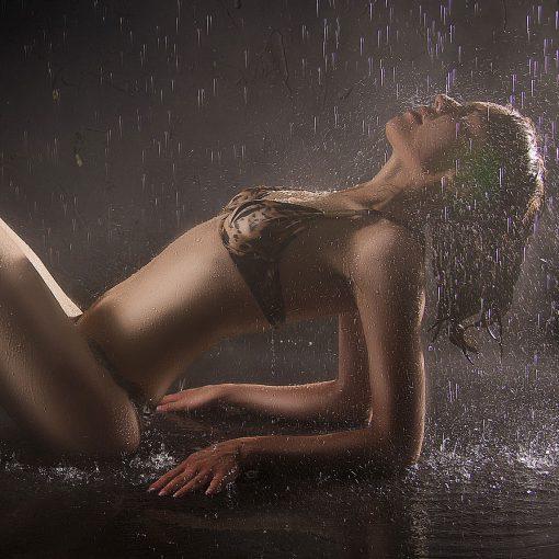 aloe-very-body-spray-product
