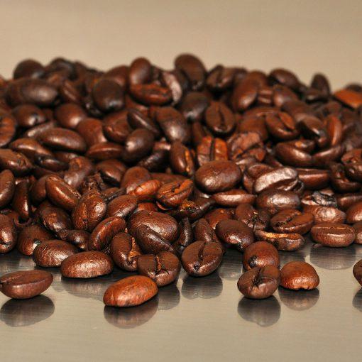 caffeine-enrich-anti-ageing-body-cream