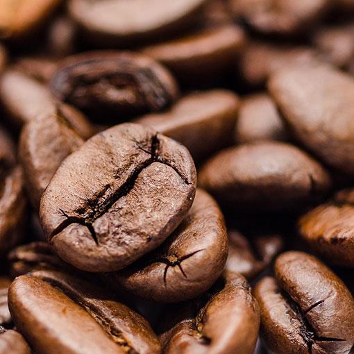 caffeine-rich-super-anti-ageing-moisturizer