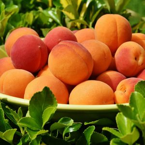 Clarifying-face-wash-apricot