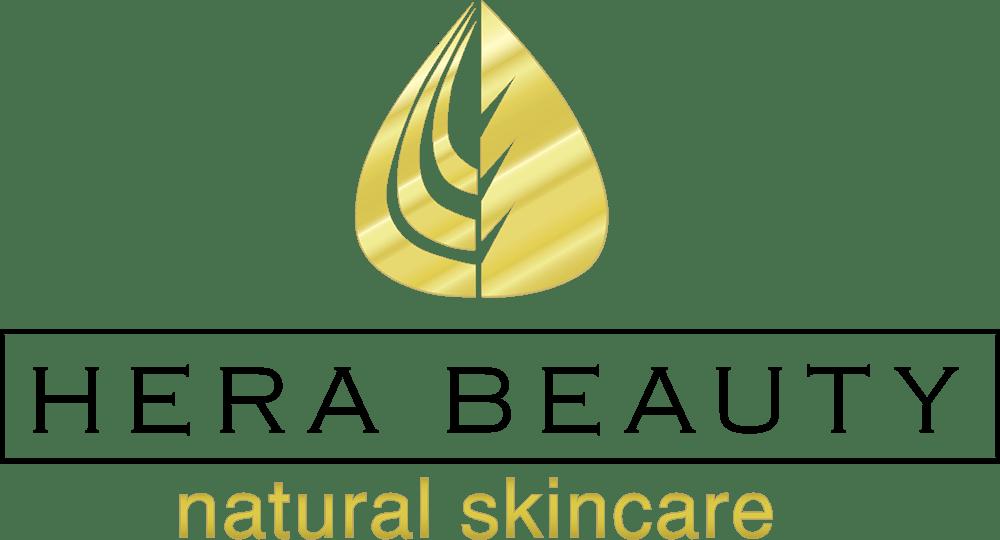 Private Label Skincare Manufacturer Wholesale