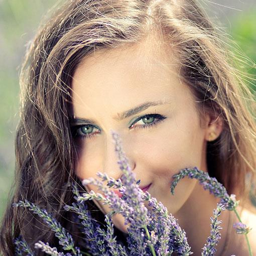 Lavender-Toner2