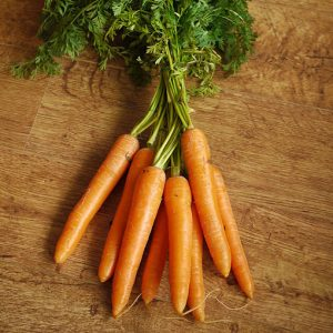 carrot-and-sea-buckthorne-moisturiser-carrot