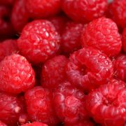 Raspberries-Nappy-Rash-Cream