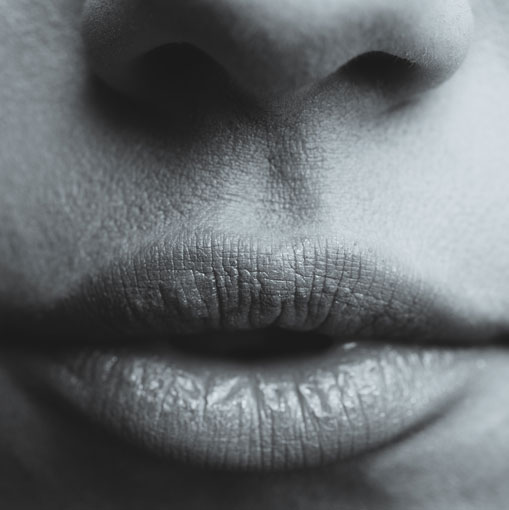 Conditioning Lip Balm Private Label Skincare Manufacturer