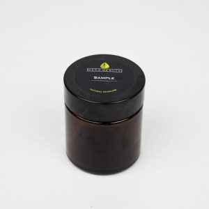 02. Amber-pot-black-lid-30ml--16-2