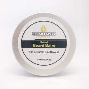 Beard-Balm-1