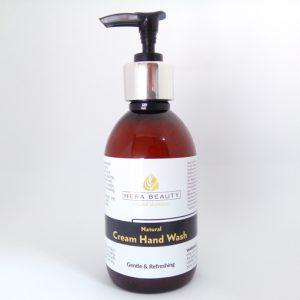 Cream-Hand-Wash