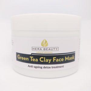 Green-Tea-Clay-Mask