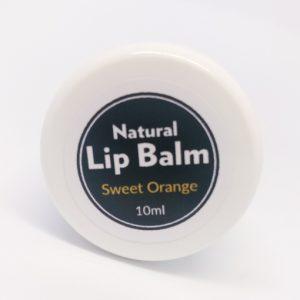 Lip-Balm-1