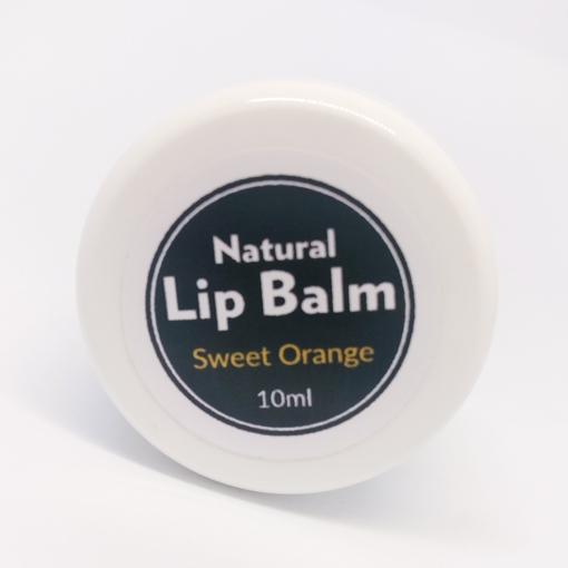 Wholesale Natural Face Balm Com