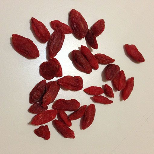 Acai-Goji-Berry-Microdermabrasion-Scrub.jpg