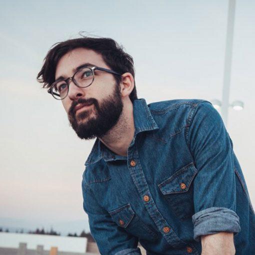 Beard-2.jpg