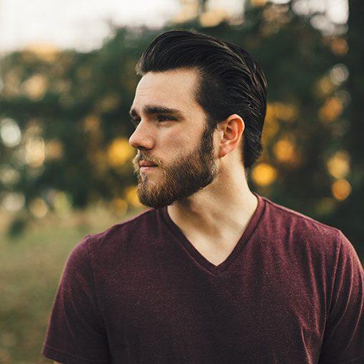 Beard-Butter-Balm2.jpg