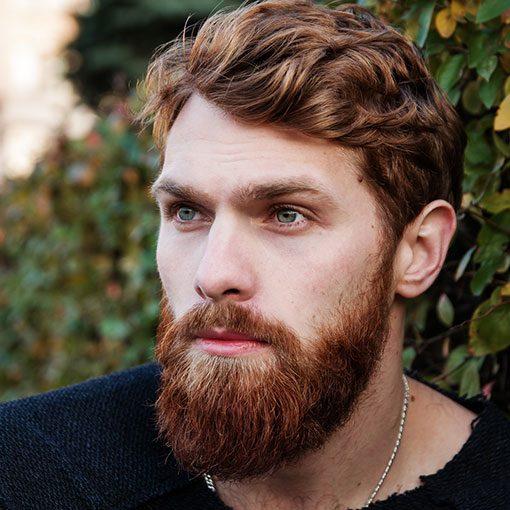 Beard-Oil-Apricot-Blend.jpg