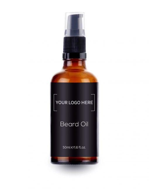 Beard-Oil-Mockup-C.jpg
