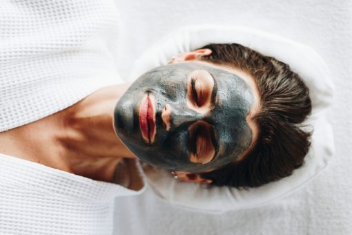 Charcoal-Face-Mask-Hera.jpg