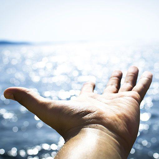 Cream-Hand-Wash2.jpg