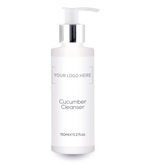 Cucumber-Cleanser-Mockup-C.jpg