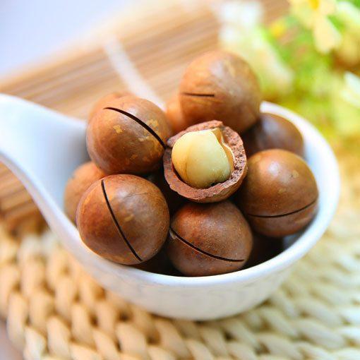 Macadamia-nuts-Mum-baby-body-butter-1.jpg