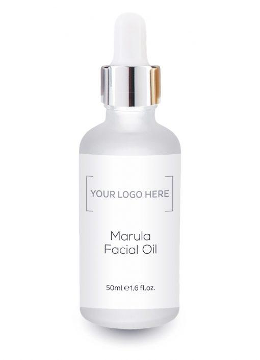 Marula-Facial-Oil-Mockup-C.jpg