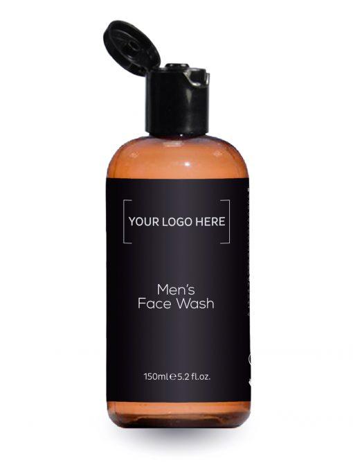 Mens-Face-Wash-Mockup-C-copy.jpg