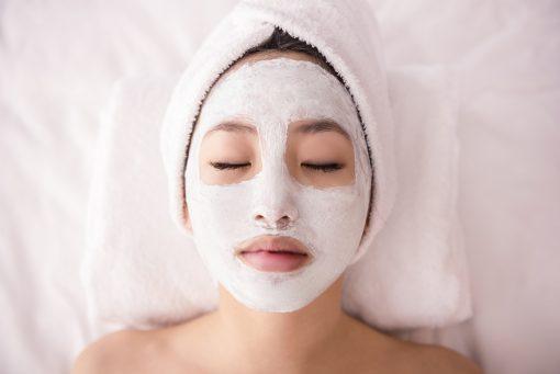 Pink-face-mask-Hera.jpg