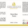 Rose-aloe-toner.png