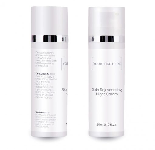 Skin-Rejuvenating-Night-Cream-Mockup-C.jpg