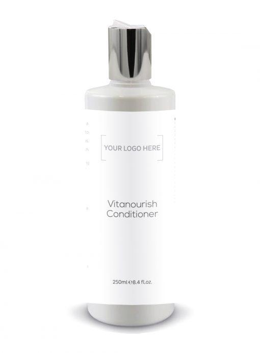 Vitanourish-Conditioner-Mockup-C.jpg