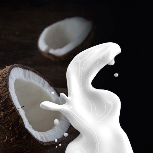 body-milk.jpg