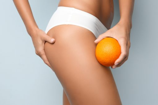 cellulite-orange-Hera-Beauty.jpg