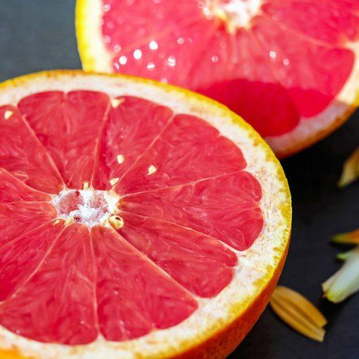 grapefruit-toner.jpg