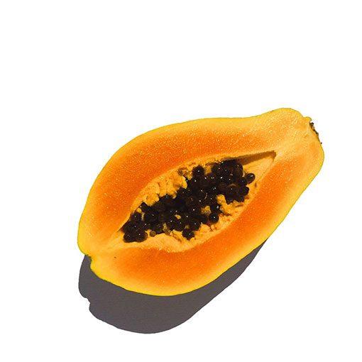 radiance-face-wash-papaya.jpg