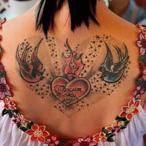 tattoo-cream-e1524753357234.jpg
